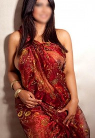 Raveena-Indian-Escorts